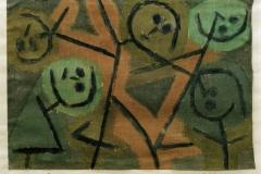 Elfen, 1939,1004 (CD 4)
