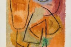 Engel übervoll 1939,896 (WW 16)