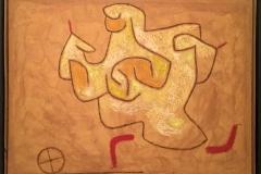 Fama, 1939,502 (AA 2)