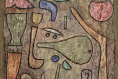 Kunterbunt, 1939,348 (Y 8)