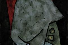 Mephisto als Pallas, 1939,855 (UU 15)