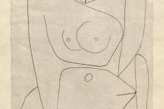 Miss.engel, 1939,828 (TT 8)