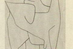 Näherung Lucifer 1939,443 (D 3)
