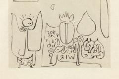 der Engel und die Bescherung, 1939,487 (F 7)