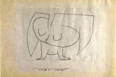 mehr Vogel, 1939,939 (YY 19)