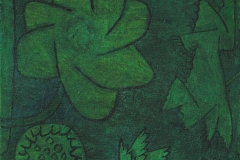 tief im Wald 1939,554 (CC 14)