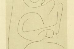 was bringst du, Licht 1939,589 (EE 9)