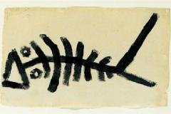 Assel-Fisch, 1940,285 (K 5)