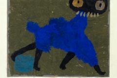 Blaumantel 1940,7 (Z 7)