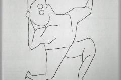 Weiland Pauker, 1940,102 (U 2)