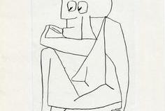 Weiland Philosoph 1940,101 (U 1)