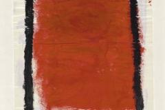 Der Schrank, 1940,276 (L 16)