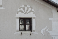 Fenster2