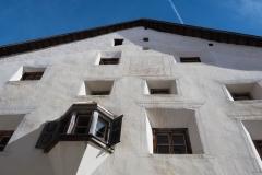 Häuser4
