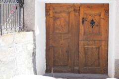 Türen1