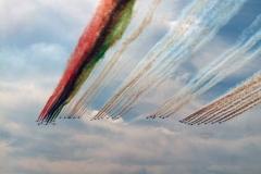 Flugmeeting 007