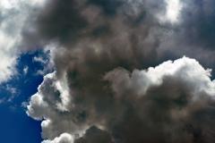 01_Wolkenformation