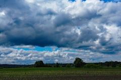 04_Landschaft mit Wolken
