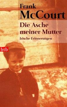 http://textweide.ch/wp-content/uploads/2016/01/Die-Asche-meiner-Mutter.jpg