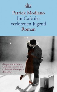 im_cafe_der_verlorenen_jugend
