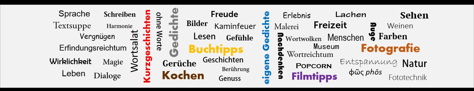 Textweide.ch