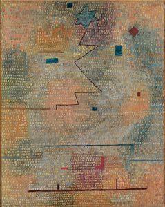 Aufgehender Stern 1931,230