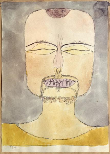 Nach der Zeichnung 19_75, 1919,113
