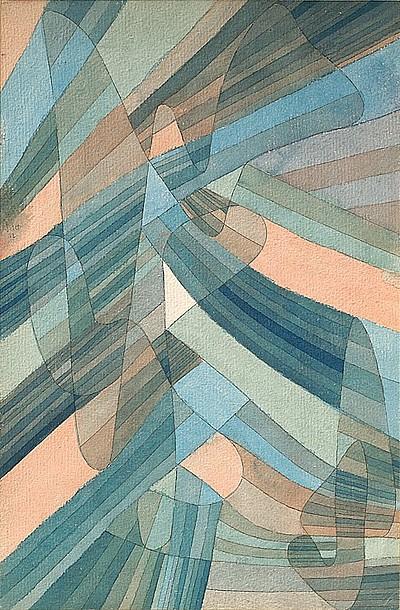 Polyphone Strömungen 1929, 238__