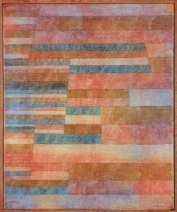 Stufen, 1929, 94__