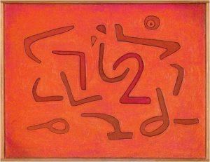 Zerstörtes Labyrinth 1939, 346 (Y 6)__