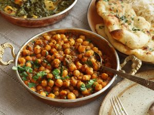 chana-masala-recipe26