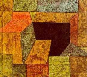 das Tor zur Tiefe, 1936, 25 (K 5), zweite Version