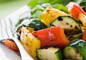 vegetarische-kueche