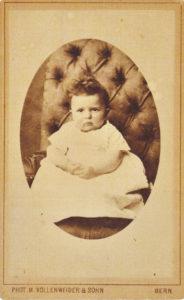 Paul Klee, 1880