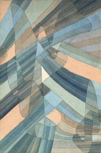 Polyphone Strömungen 1929,238 (X 8)