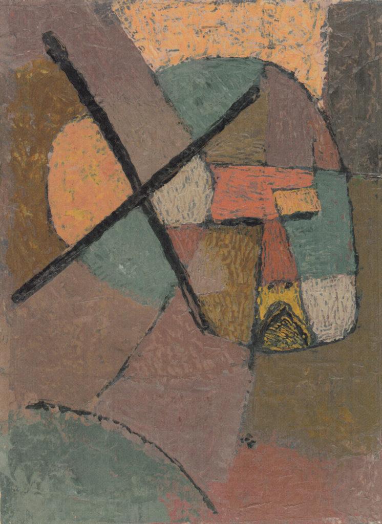 Von der Liste gestrichen 1933,424 (G 4)