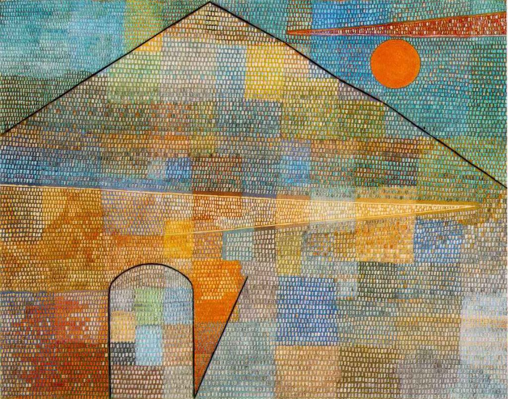 Ad Parnassum 1932,274 (X 14)