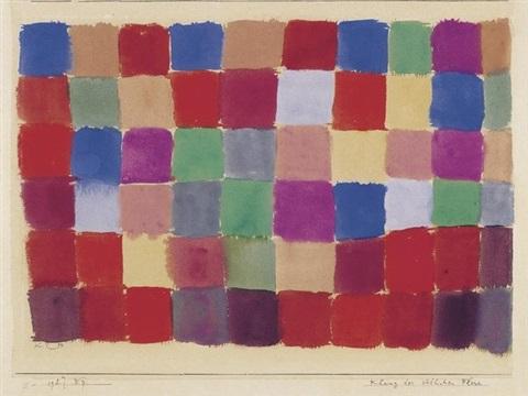 Klang der süflichen Flora, 1927,227 (W 7)