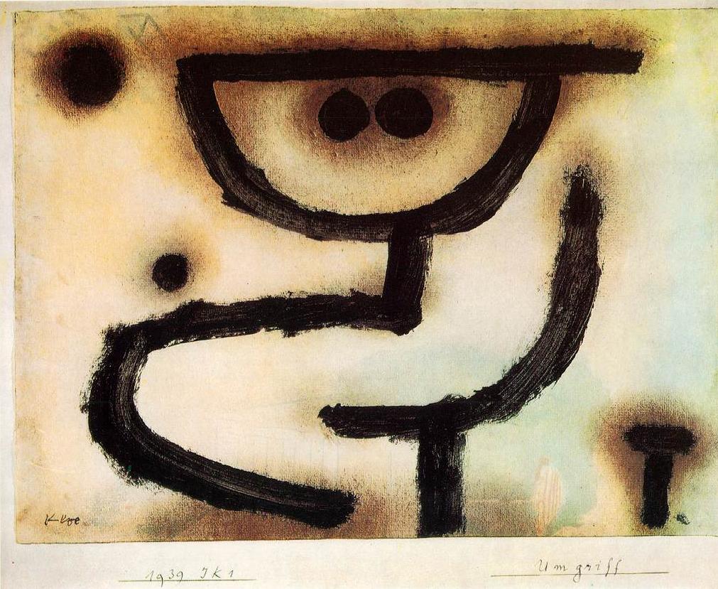 Umgriff 1939, 1121 (JK 1)
