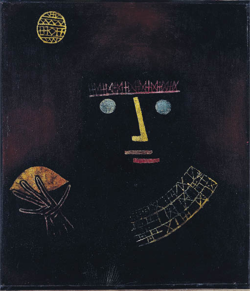 schwarzer Fürst 1927,24 (L 4)