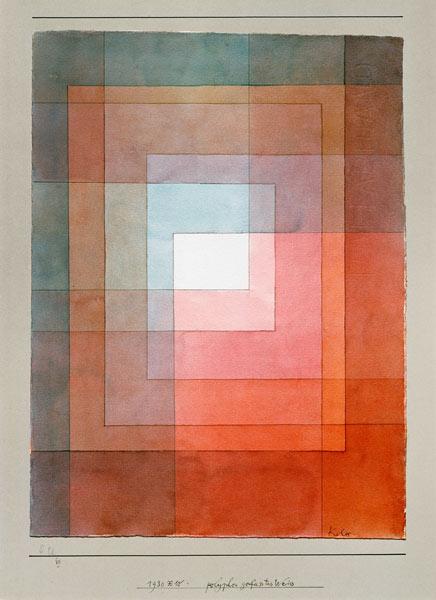 Polyphon gefasstes Weiss 1930,140 (X 10)