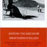 Meisternovellen_Tschechow