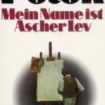mein_name_ist_ascher_lev