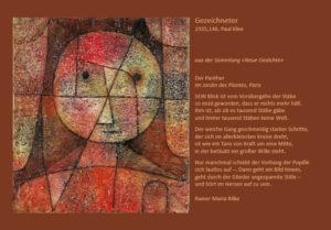 Gezeichneter_Der Panther