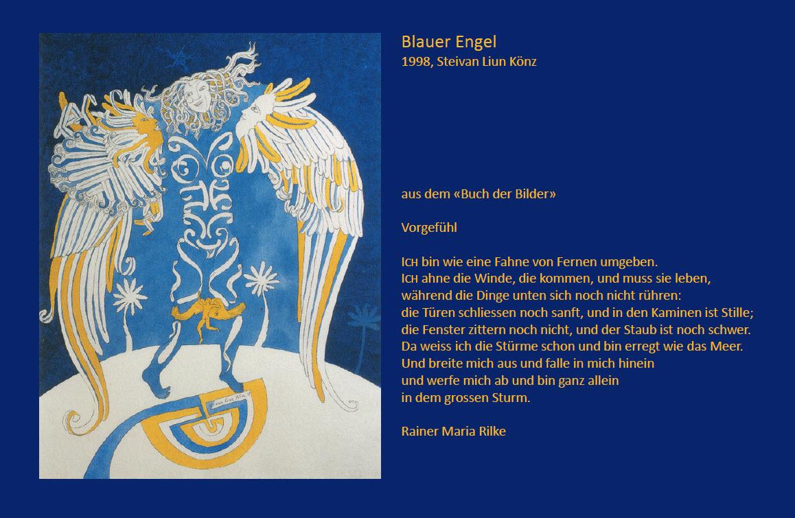 Blauer Engel_Vorgefühl