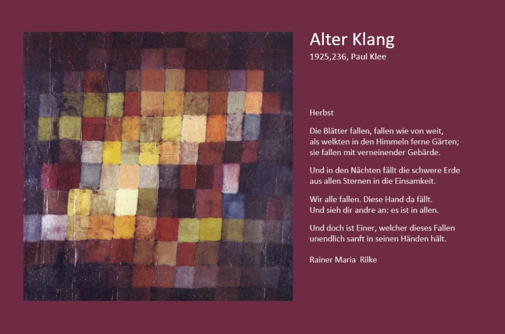 Alter Klang_Herbst